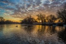 a-zillion-boatlife-sunrises-1