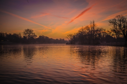 a-zillion-boatlife-sunrises-2