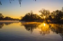 a-zillion-boatlife-sunrises-5