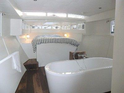 boat-bedroom