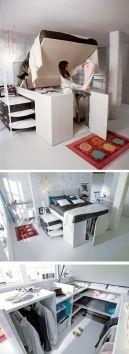 boat-bedroom2