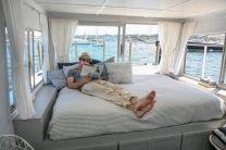boat-bedroom3