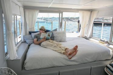boat-bedroom3