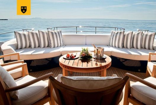 boat-deck