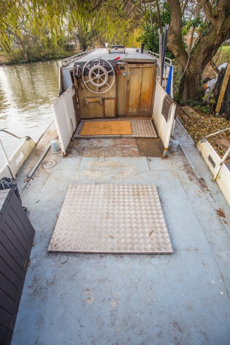 odin-stern-deck-2