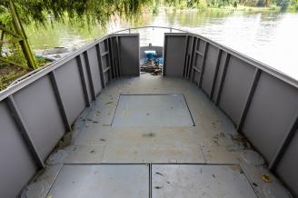 stern-deck-1