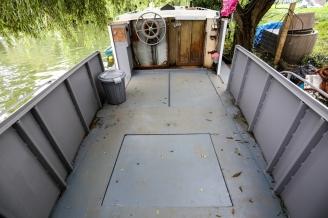 stern-deck-2